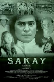 reaction paper about macario sakay s film Free essays on reaction paper about the movie sakay for students use our papers to help you with yours 1 - 30.